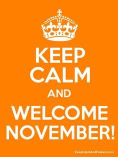 noviembrewelcome9