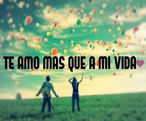 Imagenes Y Frases De Amor Para La Novia O Novio Imagenes De Amor