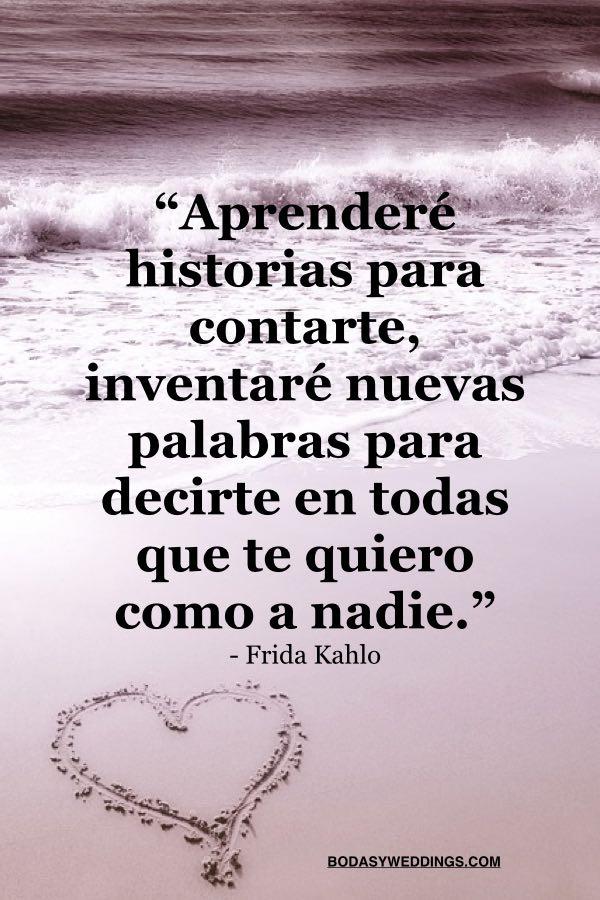 Frases-de-amor-de-Frida-Kahlo-Aprendere-historias-para-contarte