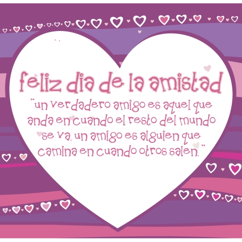 Imagenes-sobre-Amistad-Verdadera-para-San-Valentin-2012