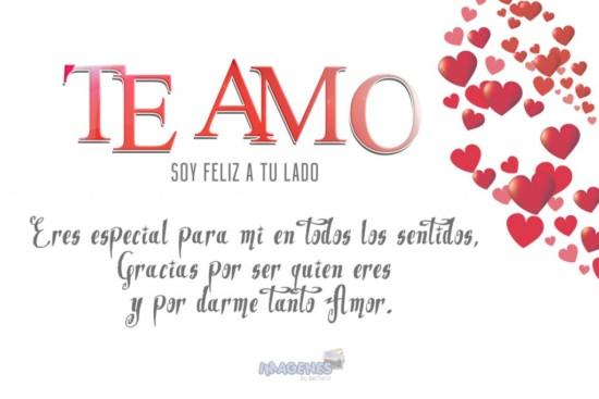 Te-amo-tarjeta-de-amor-1024x683