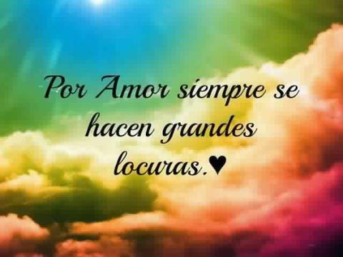 Frases Tiernas De Amor Para Mujeres Sensibles Y Romanticas