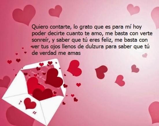 cartas de amor (8)