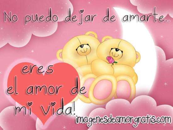 Imagenes Y Frases De Amor Para Hombres Y Mujeres Romanticos