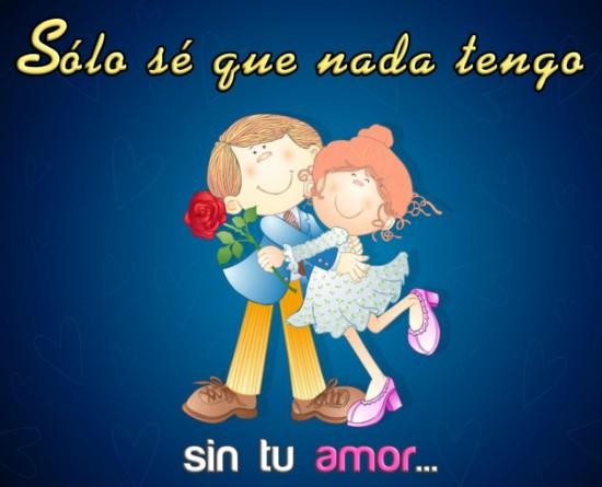 nada-tengo-sin-tu-amor-1024x829