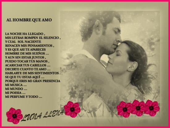 poemas-de-amor-para-hombres