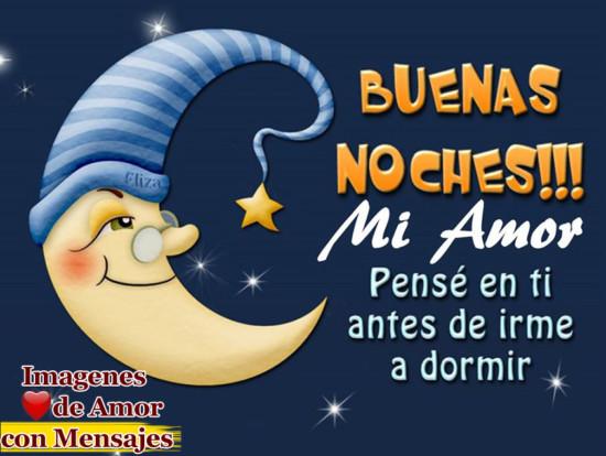 Buenas-noches-mi-amor-5.png1_