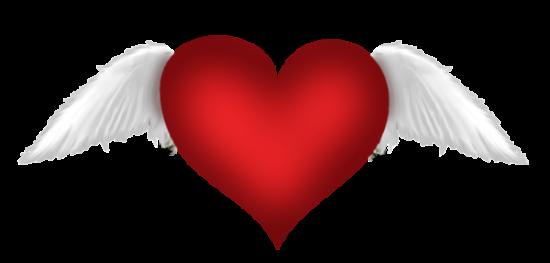 corazones-729