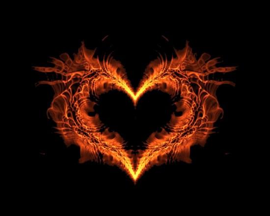 corazones-44