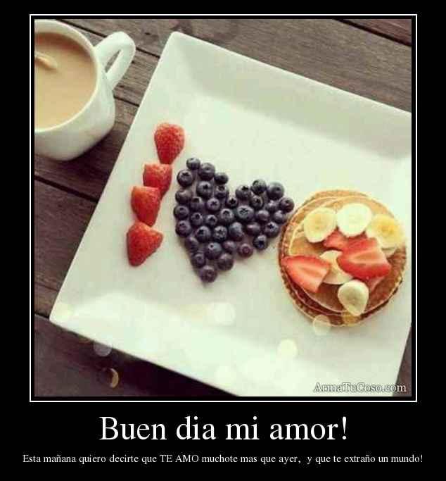 armatucoso-buen-dia-mi-amor-2752646
