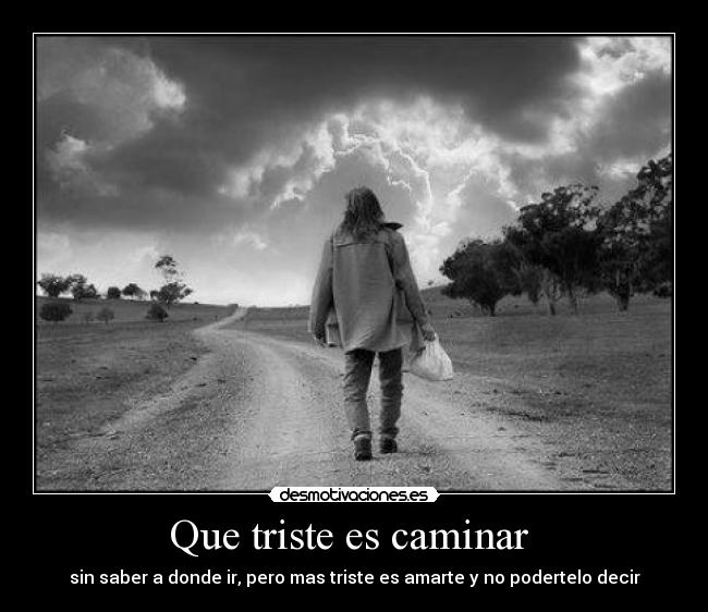caminando_16