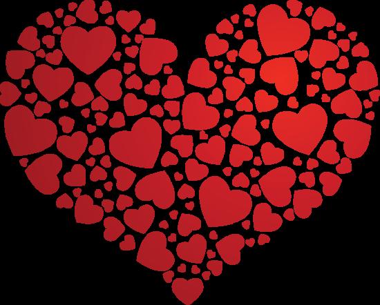 corazones-para-imprimir-y-decorar3