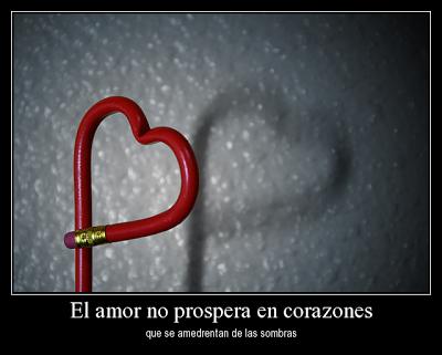corazones-rotos-frases-decepcion-09