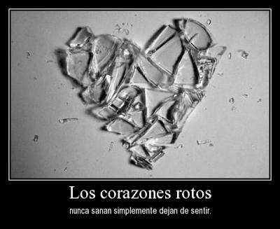 corazones-rotos-frases-decepcion-12