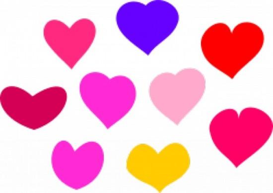 corazones_17-423205120