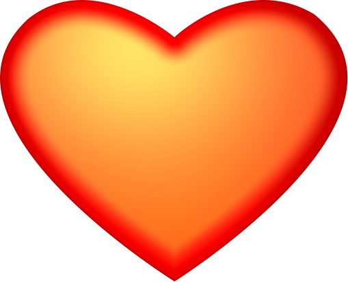 corazones_png_by_alovatic-d4fumx9