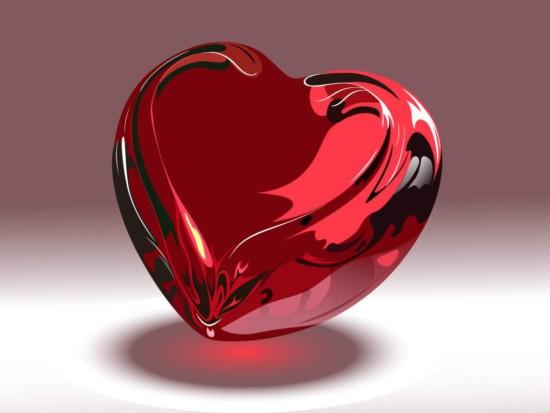 corazonimagenes-de-corazon