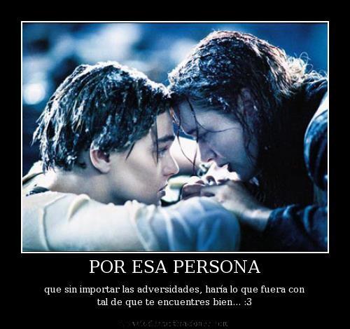 Originales Frases De Amor Imagenes Tiernas De Amor Para Mi Novio