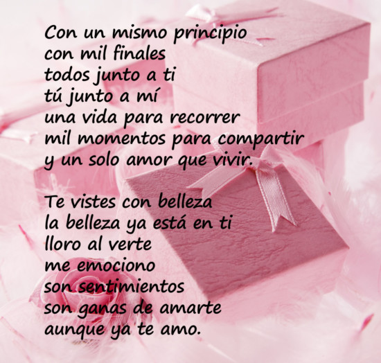 imagen-de-poema-de-amor