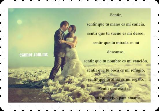 imagenes-con-poemas-de-amor-cortos5