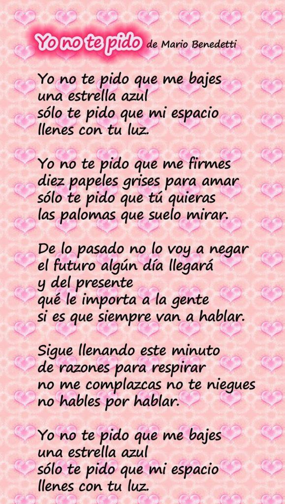 poemas-de-amor-1-579x1024