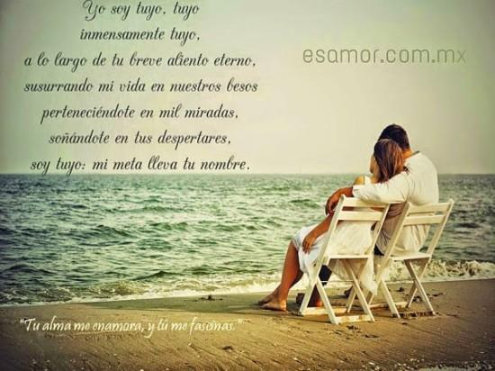 poemas-de-amor-cortosesamor5
