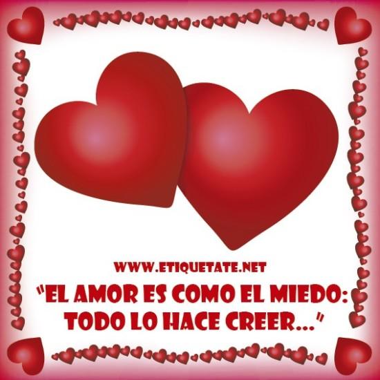 frases-romanticas-para-enamorar-2