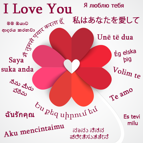 i-love-you-langues