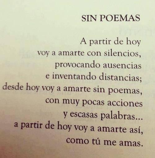 poema-de-amor-6