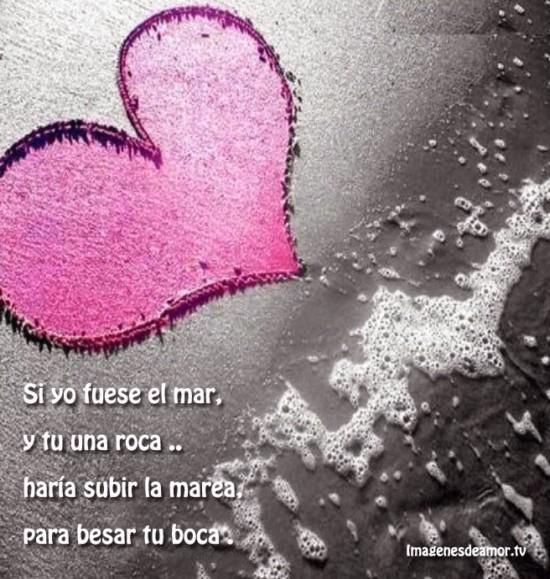 poemas-de-amor-para-mi-novia-cortos-para-