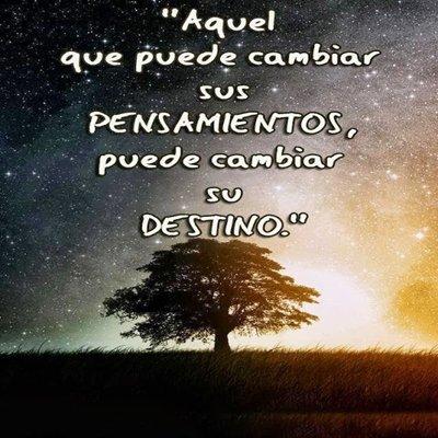 frases_para_facebook_el_destino