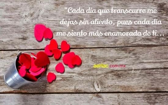 poemas-de-amor-cortos-27