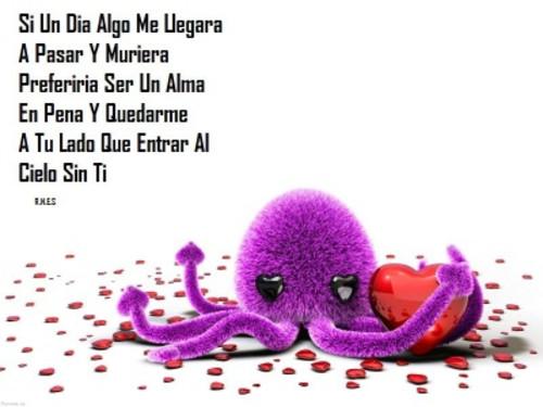 poemas-de-amor-que-enamoran-a-una-mujer