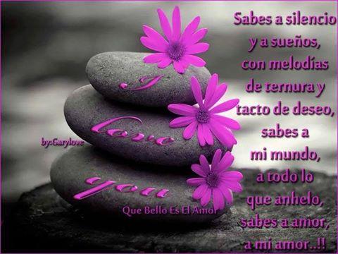poemas-de-amor1