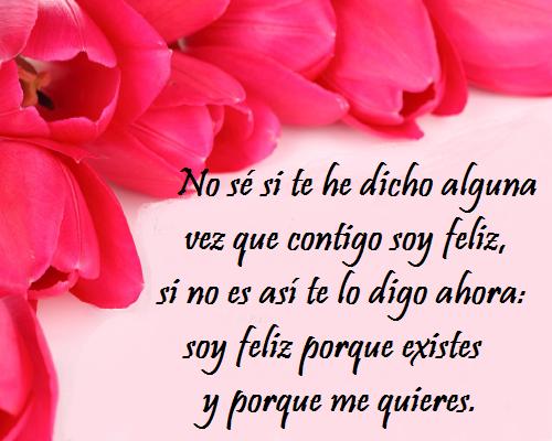 poemas-romanticos-de-amor-para-mi-novia