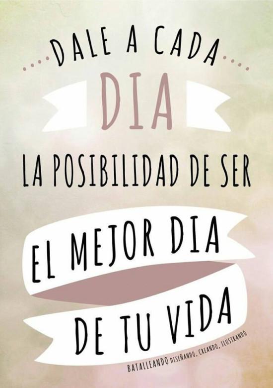 45 Frases Alegres Mensajes Optimistas Y Positivos Para