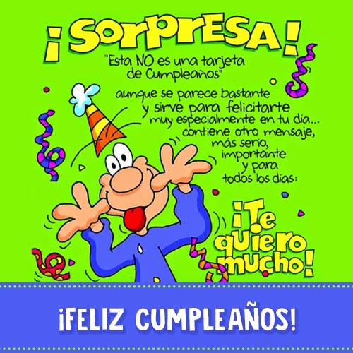 45 Feliz Cumpleaños Amor Con Frases Bonitas Mensajes Y