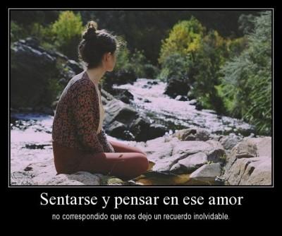 Mensajes De Amor Chidos Para Un Amor Imposible