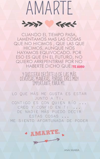 Cartas De Amor Para Mi Novio Originales 89503 Loadtve