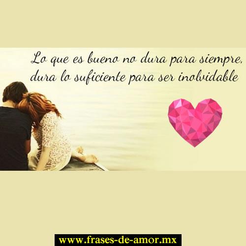 Las Mejores Imagenes De Amor Frases Bonitas De Amor Para Whatsapp