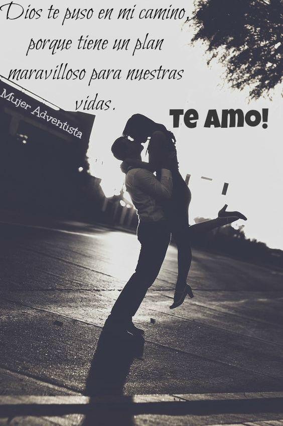 Frases De Amor Para El Amor De Mi Vida