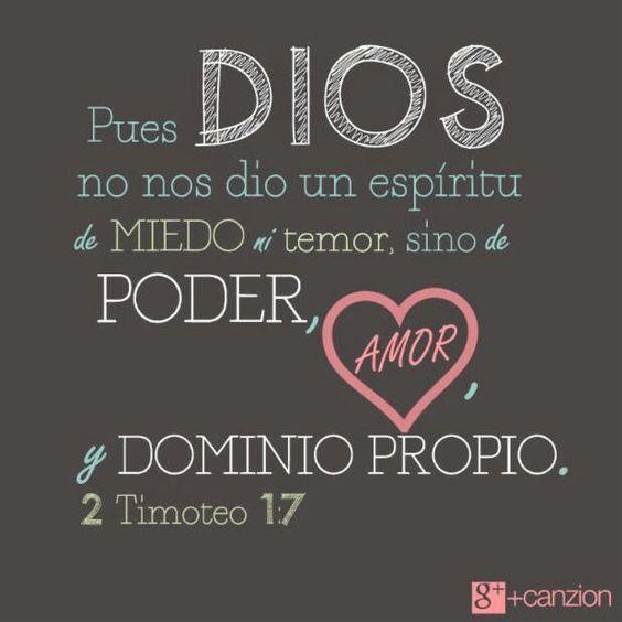 Mensajes De Amor A Dios Reflexiones Cristianas