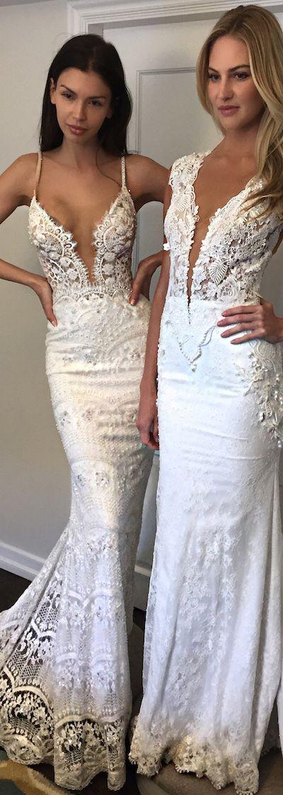 Haz tu propio vestido de novia