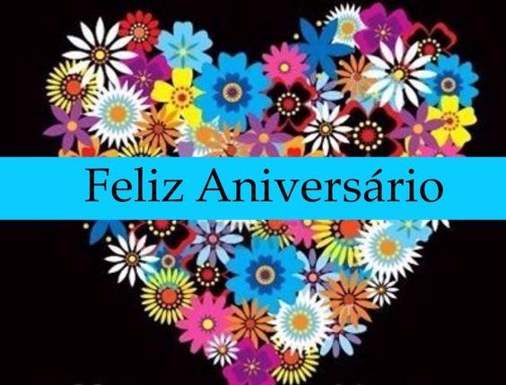 Matrimonio In Spanish : Frases de aniversario bodas y novios imágenes
