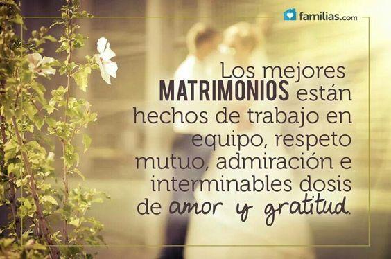 Frases De Matrimonio Catolico : Frases de aniversario de bodas y de novios imágenes de amor