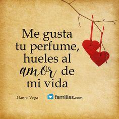 95 Tarjetas De Amor Frases Romanticas Para Una Novia Enamorada