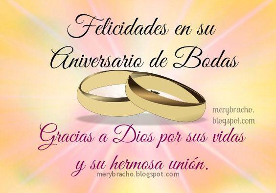 Frases De Aniversario De Casados: 100 Frases De ANIVERSARIO De Bodas Y De Novios, Imágenes
