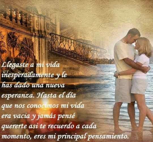 Imagenes Bonitas De Amor Para Hombres Para Dedicar