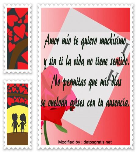 Frasesamor Frases Para Pedir Perdon A Mi Amor
