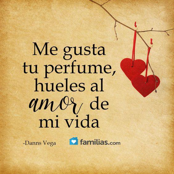 Frases Romanticas E Imagenes De Amor Para Recuperar Un Amor Perdido